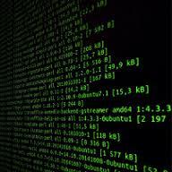 Команды терминала Ubuntu. Использование